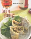 Daring Pairings - Evan Goldstein