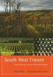 Paul Strang - South-West France