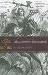 Richard Mendelson - From Demon to Darling
