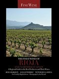 Jesus Barquin - The Finest Wines of Rioja and Northwest Spain