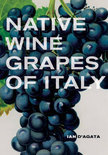 Ian D'Agata - Native Wine Grapes of Italy