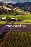 A Vineyard in Napa - Doug Shafer