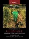 The Finest Wines of Germany - Stephan Reinhardt