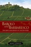 Barolo and Barbaresco - Kerin Okeefe