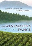 Jonathan Swinchatt - Winemaker S Dance