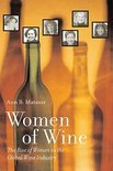 Ann B. Matasar - Women of Wine