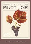 New Classic Winemakers of California - S. Heimoff
