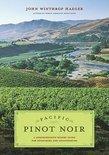 John Winthrop Haeger - Pacific Pinot Noir