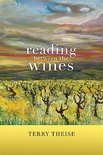 Terry Theise - Reading Between the Wines