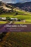 Doug Shafer - Vineyard in Napa