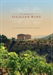 Bill Nesto - The World of Sicilian Wine