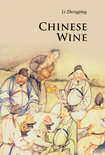 Zhengping Li - Chinese Wine