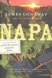 James Conaway - Napa