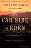 James Conaway - The Far Side of Eden