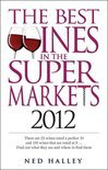 Ned Halley - The Best Wines in the Supermarkets