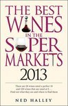 Ned Halley - Best Wines in the Supermarkets