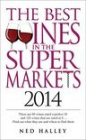 Ned Halley - The Best Wines in the Supermarket