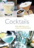 Nikoli - Cocktails