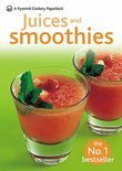 Hamlyn - Juices and Smoothies