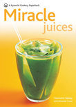 Charmaine Yabsley - Miracle Juices