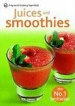 Juices & Smoothies: A Pyramid Paperback - Hamlyn