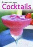 Hamlyn - Cocktails