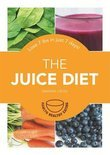 The Juice Diet - Amanda Cross