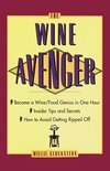 Willie Gluckstern - The Wine Avenger