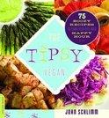 Tipsy Vegan - John Schlimm