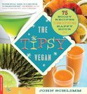 The Tipsy Vegan - John Schlimm