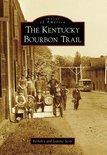 Berkeley Scott - The Kentucky Bourbon Trail