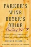 Robert M. Parker - Parker's Wine Buyer's Guide