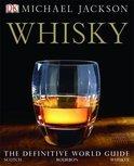 DK Publishing - Whisky