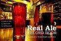 Adrian Tierney-Jones - Real Ale Record Book
