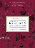 Peter Grogan - Grogan's Companion To Drink