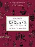 Peter Grogan - Grogan's Companion To Drink