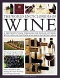 Stuart Walton - The World Encyclopedia of Wine