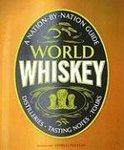 World Whiskey - DK Publishing