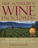 The Sotheby's Wine Encyclopedia - Tom Stevenson