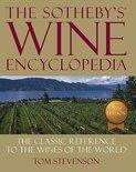 Tom Stevenson - The Sotheby's Wine Encyclopedia
