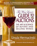 Ursula Hermacinski - Wine Lover's Guide to Auctions
