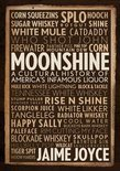 Moonshine - Jaime Joyce