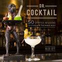 Alex Ott - Dr. Cocktail