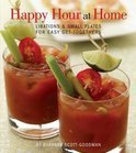 Barbara Scott-Goodman - Happy Hour at Home