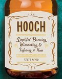 Scott Meyer - Hooch