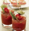 Happy Hour at Home - Barbara Scott-Goodman