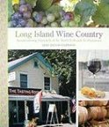 Long Island Wine Country - Jane Taylor Starwood