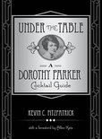 Kevin C. Fitzpatrick - Under the Table