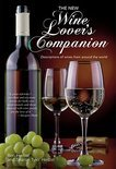 The New Wine Lover's Companion - Ron Herbst