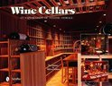 Tina Skinner - Wine Cellars